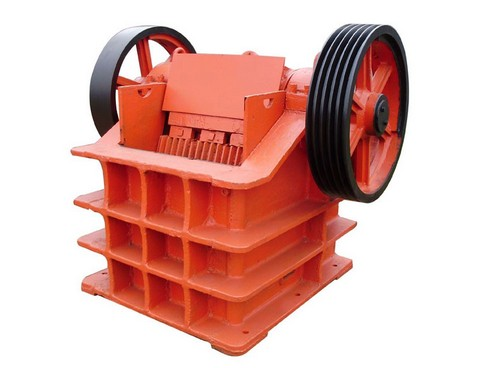 破碎机|粉碎机|磨粉机|烘干设备-万隆专业生产