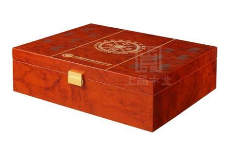 木制珠宝盒|木制珠宝盒价格|木制珠宝盒生产厂家