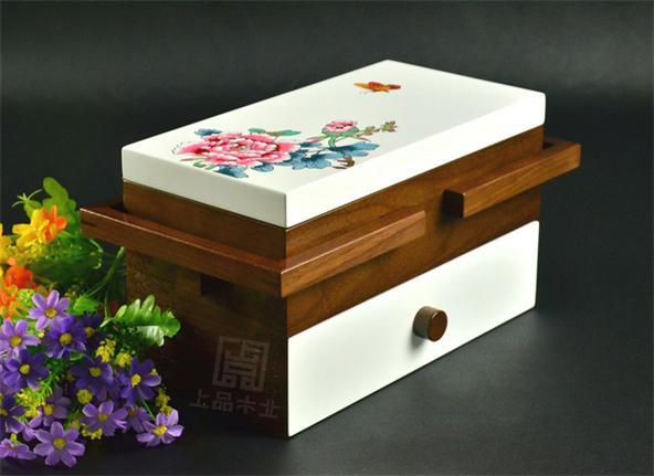 木制珠宝首饰盒|木制珠宝首饰盒价格|木制珠宝首饰盒生产厂家