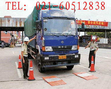 奉化市一百五吨汽车称重仪全国直销,江阴市超载检测仪