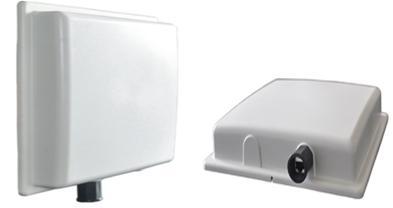 低频车载无线传输器,抗干扰强视频传输监控器材