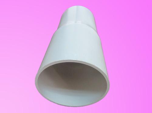 PVC实壁管,PVC实壁管生产厂家,价格