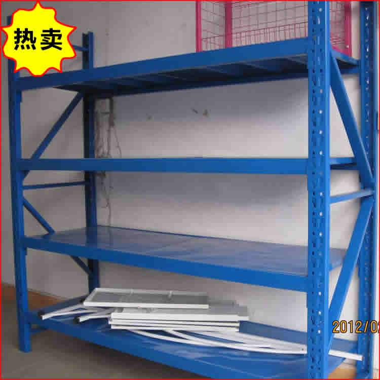 东莞优质货架,深圳广州仓储中型货架