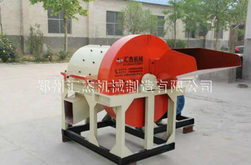 厂家直销450-1050型木屑粉碎机、多功能锯末粉碎机、粉锯末机