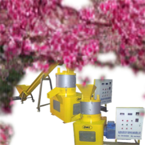 福建省南安市海特机械有限公司的形象照片
