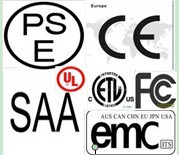 有线鼠标CE-EMC认证请咨询、龙玄圣: