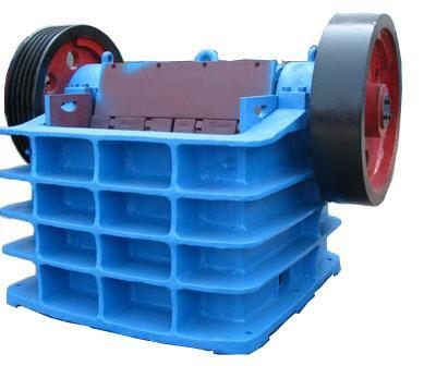 4YZS2160圆振动筛 四层筛子 制砂机设备厂家
