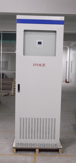 山东EPS应急电源生产厂家-8KWEPS电源
