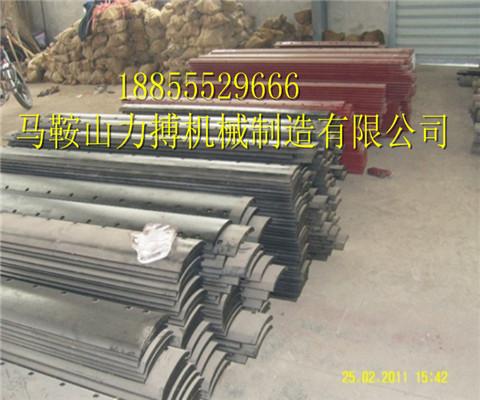 平地机配件——常林PY165C平地机刀板