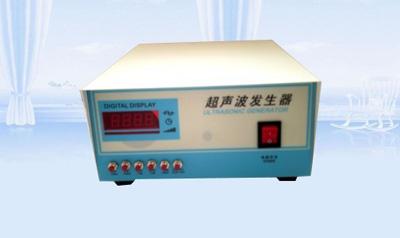 超声波振动筛发生器,震动筛电箱