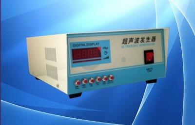 超声波振动筛电源,震动筛控制箱