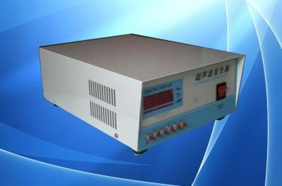 超声波震动筛,超声波发生器,功率源