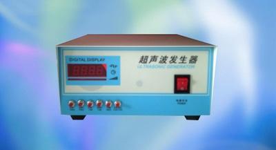 超声波震动筛,振动筛电源,功率箱