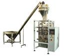 广州包装机 自动包装机 奶粉全自动包装机