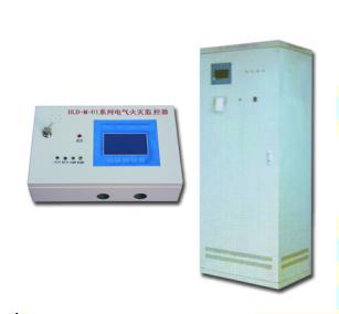电气火灾监控系统主机生产
