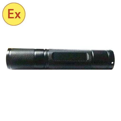 上海市供应JW7301微型强光防爆电筒