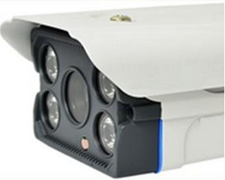 300万数字网络红外摄像头,红外网络摄像头报价