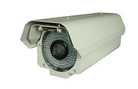 宝安监控摄像头厂家,红外高清照车牌专用摄像头报价