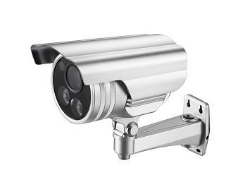 红外高清监控摄像头,30-50-60-80米摄像头报价