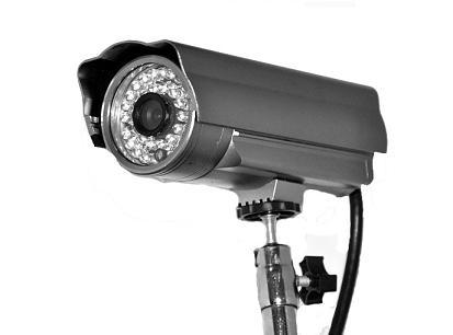 红外高清报价,红外灯监控摄像头厂家