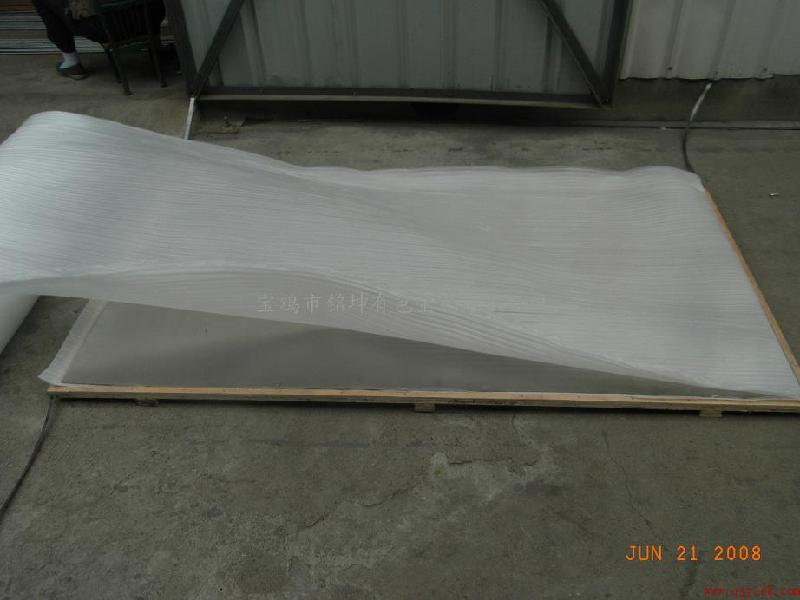 供应TA2纯钛板规格齐全
