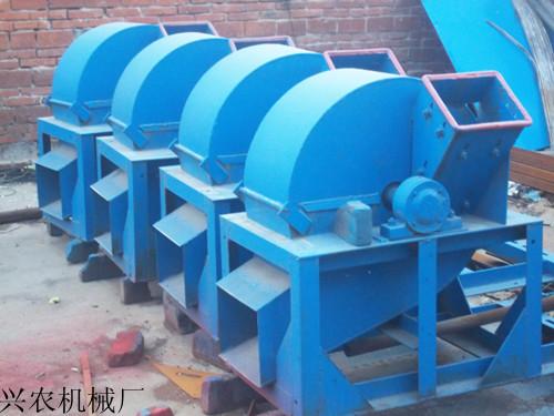 木材粉碎机、木材粉碎机厂家、木材粉碎机价格
