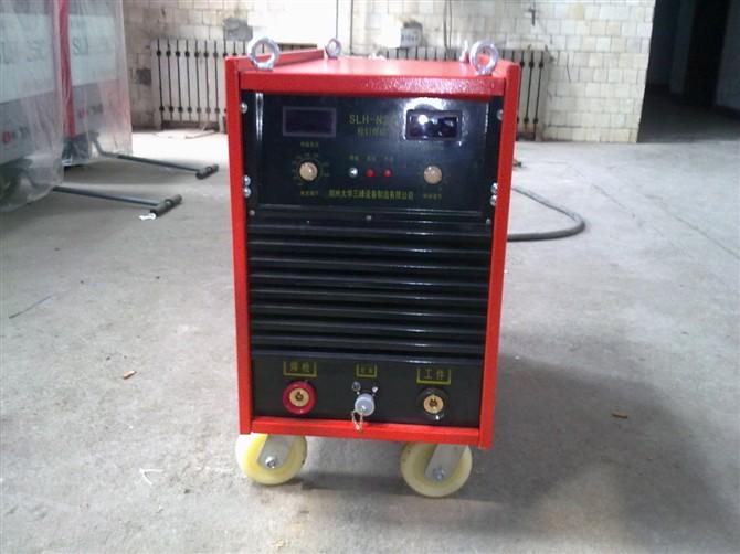 南京无锡苏州栓钉焊机价格厂家直销