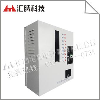 广西贵州电动车充电站厂家