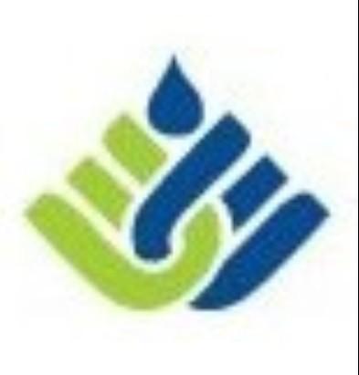 东莞小型实验室高纯水设备 水质18.2M工业超纯水机