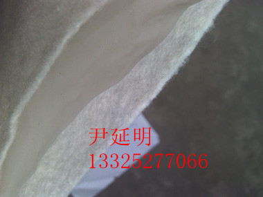 土工膜防渗,塑料薄膜,专业生产厂家