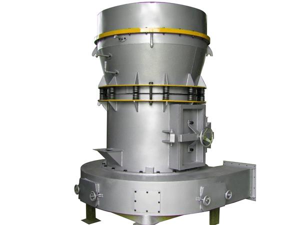 磨粉机设备|磨粉机技术|磨粉工艺图