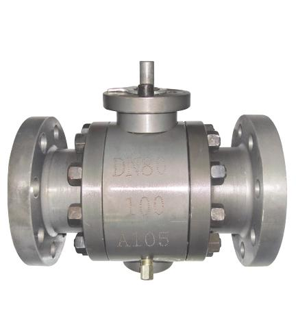 Q47Y-100P|Q47Y-100C不锈钢锻钢球阀