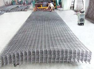 江苏建筑网|四川内江焊接网片|量大从优