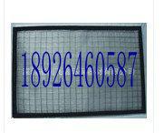 通讯机柜滤网,滤网,空调滤网,油箱滤网,空气滤网,机柜防尘网