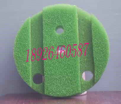 过滤棉,过滤棉水族,水过滤棉,滤棉,生化过滤棉,高温过滤棉