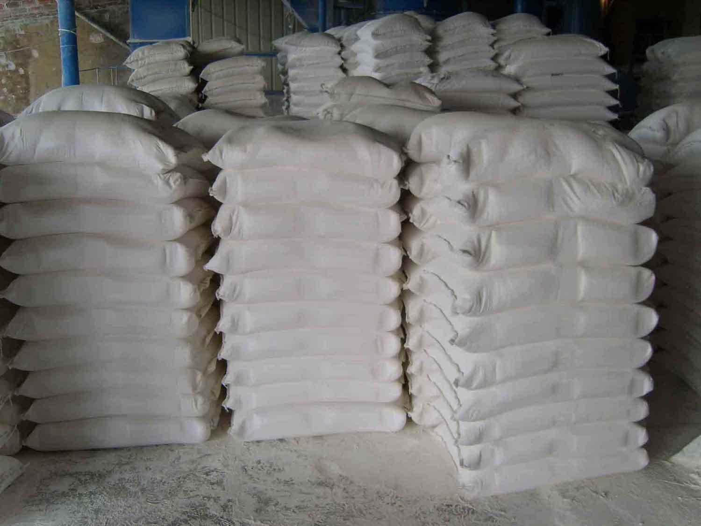 广西轻钙粉价格,轻质碳酸钙,广西哪里买轻钙粉