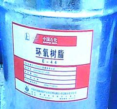广西防腐材料环氧树脂,环氧树脂E44价格
