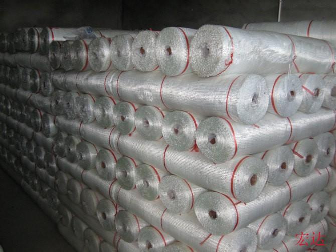 供应广西中碱玻纤布 南宁纤维布 柳州铂金布 防火布各种规格