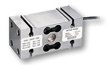 托利多SSH 不锈钢激光焊接密封传感器