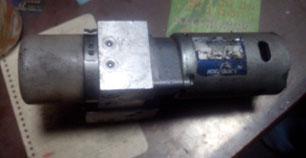 奔驰w164尾盖液压泵 减震 刹车系统 中网 原装拆车件 全车件