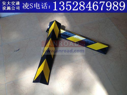 沙塘布墙角护板-深圳反光护墙角价格