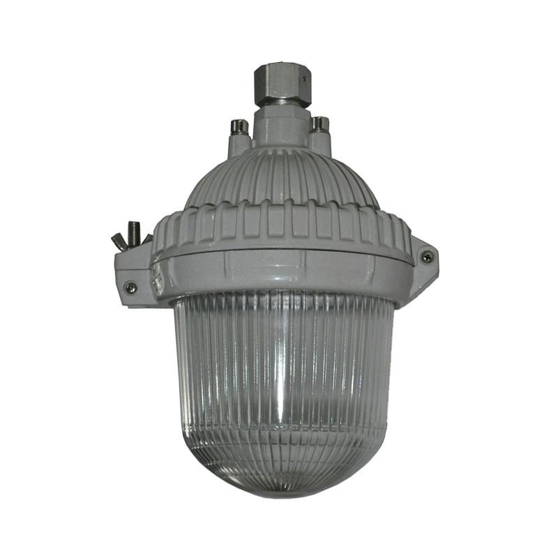 海洋王照明灯具防眩泛光灯NFC9112