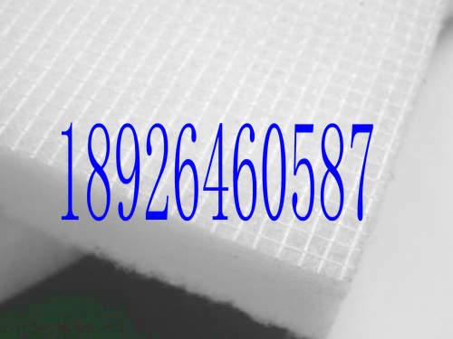 天井棉,喷漆房顶篷棉、顶棉,天顶棉,中效过滤棉