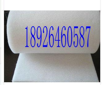 过滤棉,吸油棉,电子烟吸油棉,漆雾过滤棉,初效过滤棉