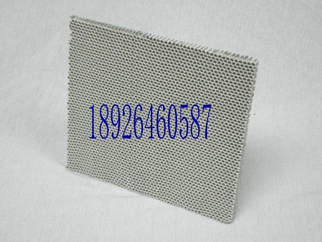 铝蜂窝光催化网,滤网,不锈钢滤网,hepa滤网,空调滤网,过滤网