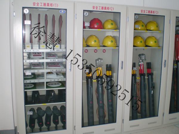 四川达州立式工具柜价格-雅安工具柜价格