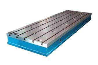 厂家直销铸铁焊接平板 焊接平板价格