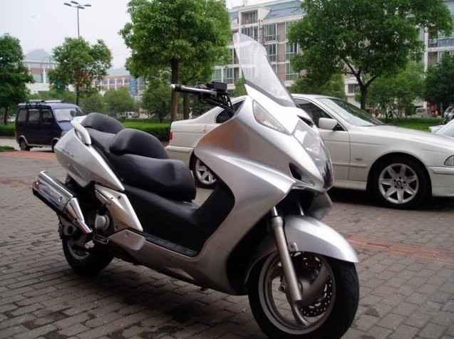 街车摩托车报价_两轮摩托车供应最新款雅马哈摩托车报价图片