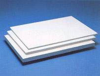 新型节能保温隔热垫片 陶瓷纤维毡