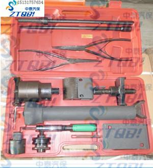 综合变速箱维修工具组套 法士特变速箱维修工具组套